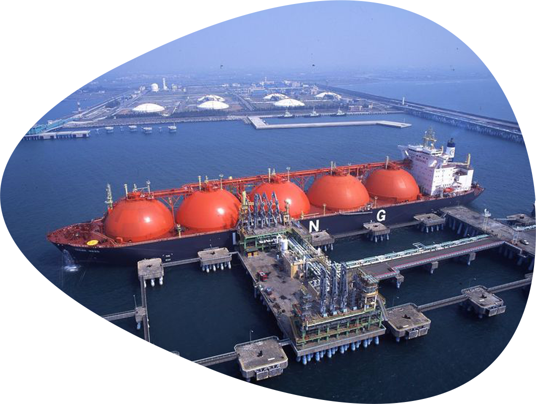 industry-sector-image